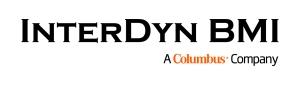 InterDyn-BMI-Columbus-Company-Logo_300dpi