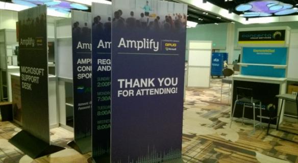 amp7821